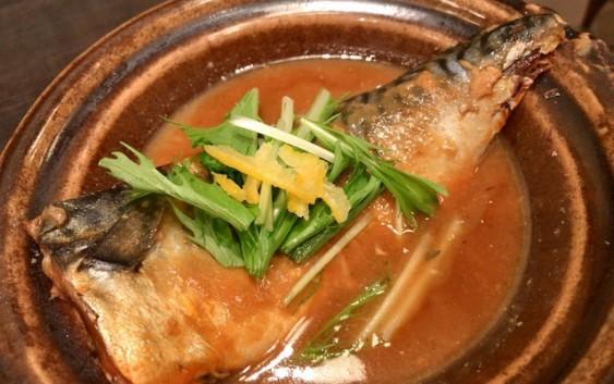 ららぽーと豊洲「博多 弁天堂」でランチ、九州ご当地グルメを追加料金なく選ぶ