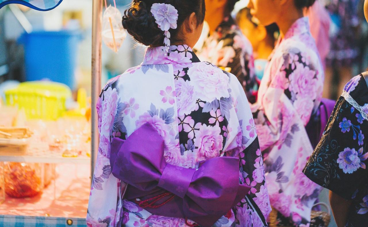 豊洲エリアで開催のお祭りや盆踊り、花火大会
