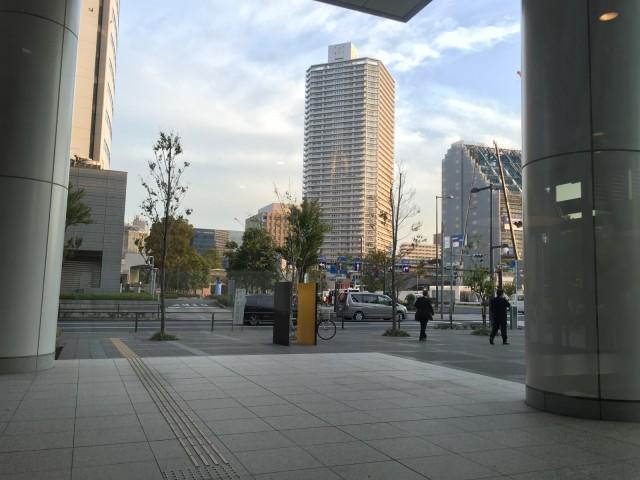 th_写真 2014-10-27 16 10 26