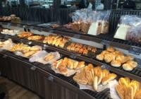 デイリーヤマザキ豊洲5丁目店がオープン!電源ありのカフェコーナーで焼きたてパン・弁当が食べられる