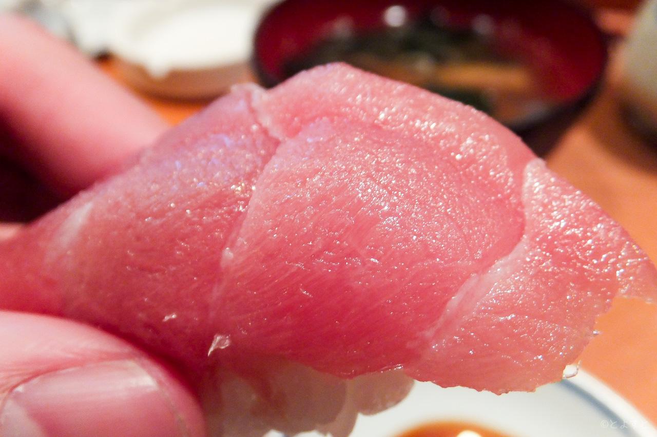 100円回転寿司チェーン「はま寿司 スーパービバホーム豊洲店」が11月オープンへ