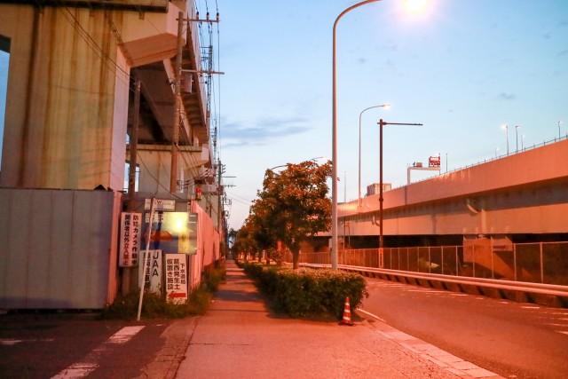 photo-126