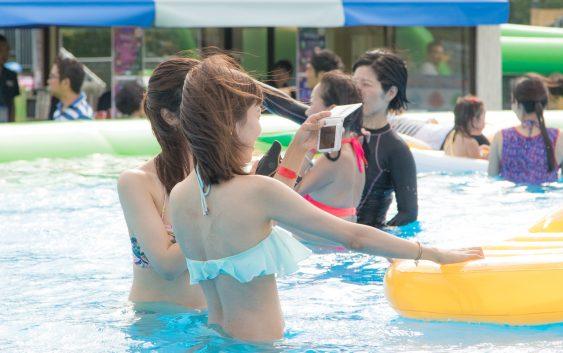 豊洲エリアの花火大会・夏祭り・盆踊りの情報まとめ2018 【※随時情報募集】