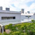 新豊洲「teamLab Planets TOKYO DMMcom」会場へのアクセス方法と営業時間・休館日
