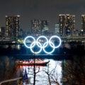 東京2020大会オリンピック公式が発表した開会式・閉会式・競技の日程スケジュールをまとめました