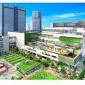 有明ガーデン 全205店テナント店舗一覧|丸善や関東最大級のMUJIなど商業施設の出店・フロアMAPまとめ