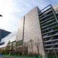 都営バス、都05-2「有明ガーデン」行きを運行へ!東京駅間のルートと時刻表が判明