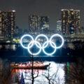 【速報】東京オリンピック、2021年7月23日より開催へ 正式発表