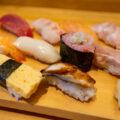 大トロもウニも139円の衝撃!すし屋「銀蔵 豊洲店」、寿司ランチは10貫で1,000円で食べてきた
